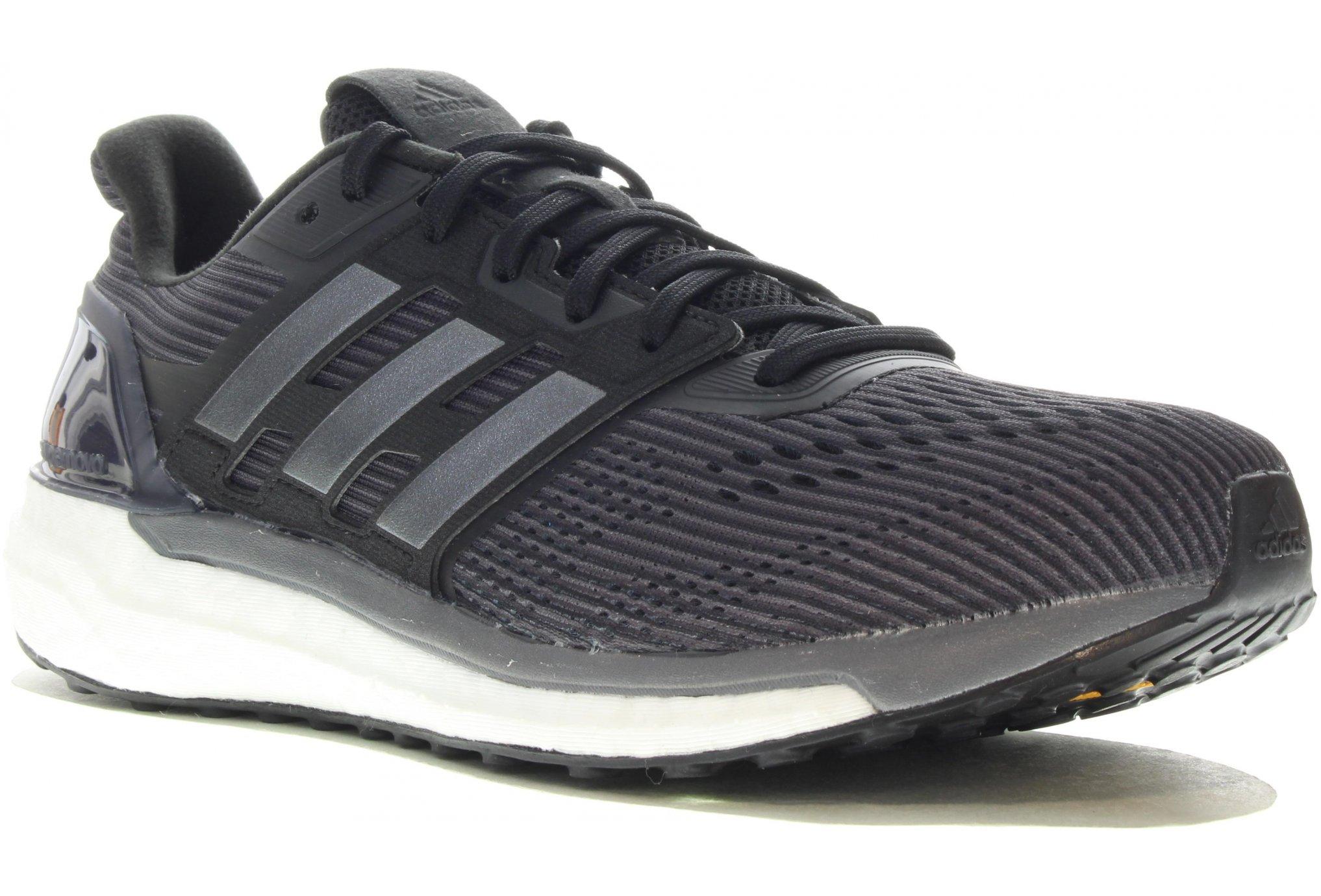 adidas supernova w chaussures running femme 172761 1 fz