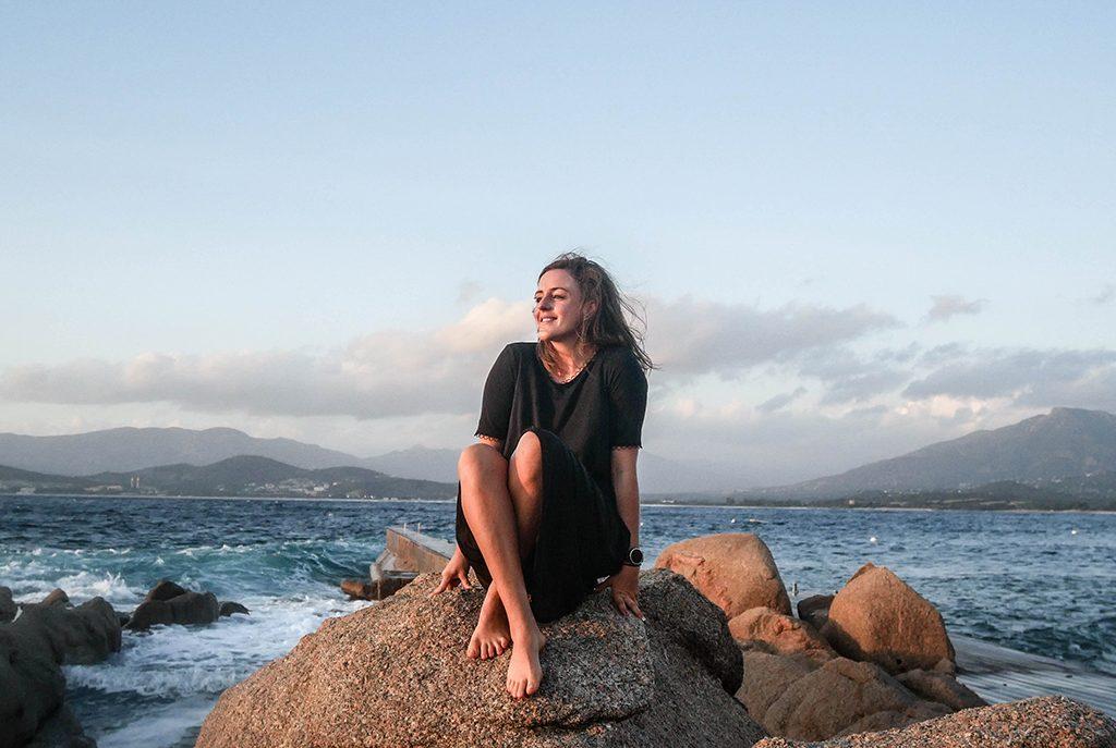 Sofitel Thalassa sea & spa @Ajaccio