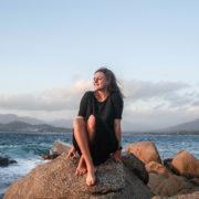 Ajaccio Sofitel Thalassa Sea Spa Smile Blogger Mer
