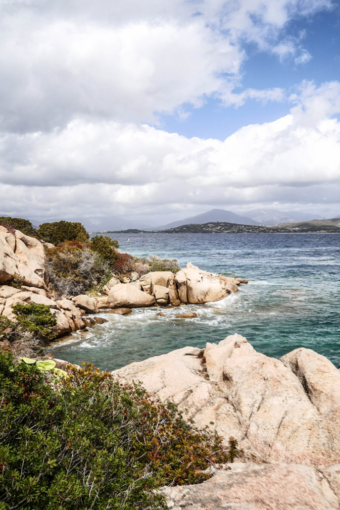 Sofitel Thalassa Sea & Spa Ajaccio