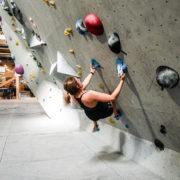 escalade bloc bordeaux sport test arkose