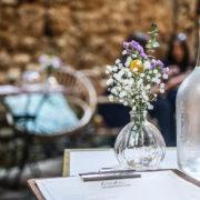 Frida restaurant Bordeaux Bonne adresse