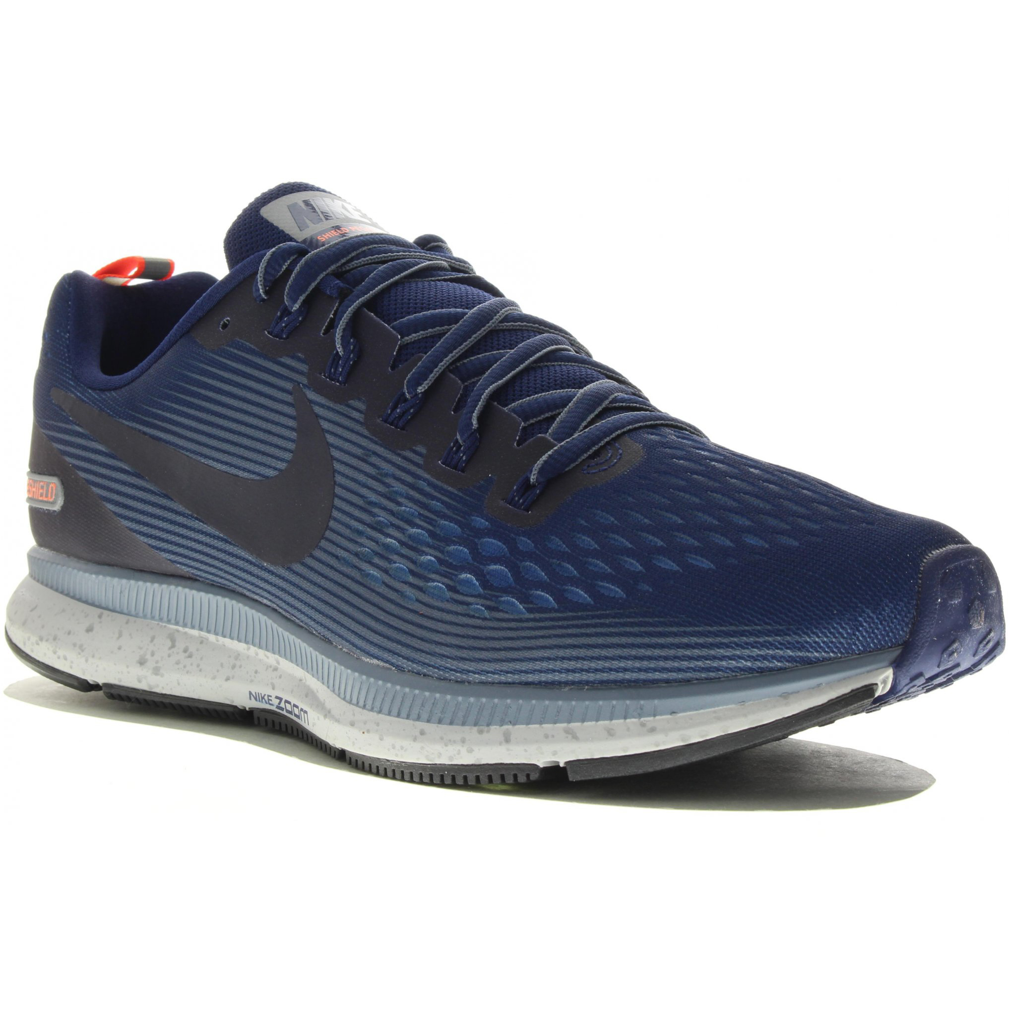nike pegasus 34 shield homme