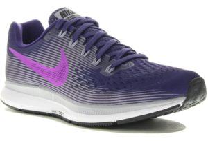 nike air zoom pegasus 34 w chaussures running femme 174357 1