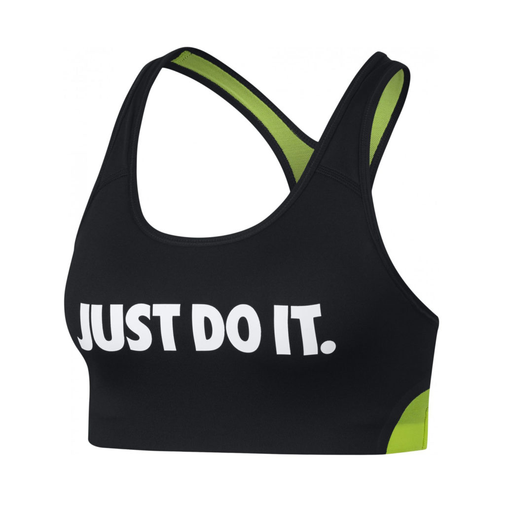 brassiere Nike Just do it