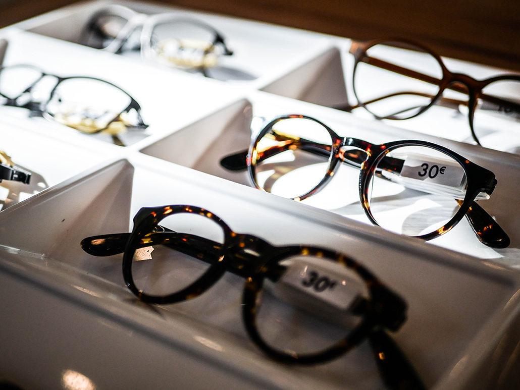 6177f0dd5e4501 lunette boutique opticien avis bordeaux bonne adresse rue sainte catherine  fashion mode tendance boutique