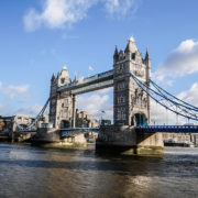 Sejour Voyage Londres Bonnes adresses Hotel Shopping Restaurant