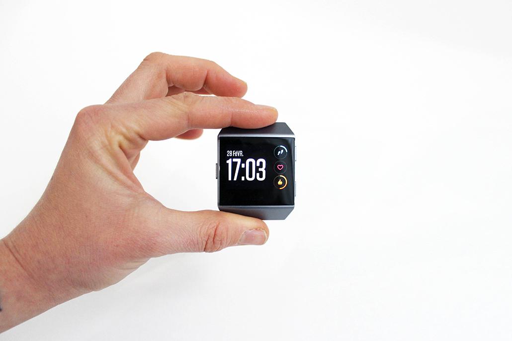 Smartwatches et monstres connectées – Tests et Avis