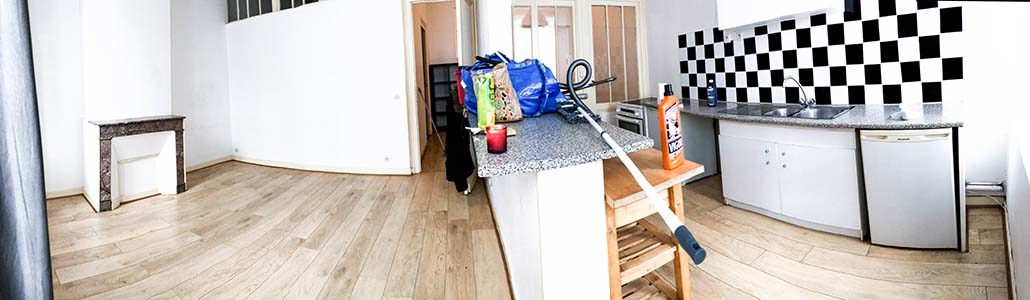 Déménagement Bordeaux carton astuces démarches appartement déménageur camion