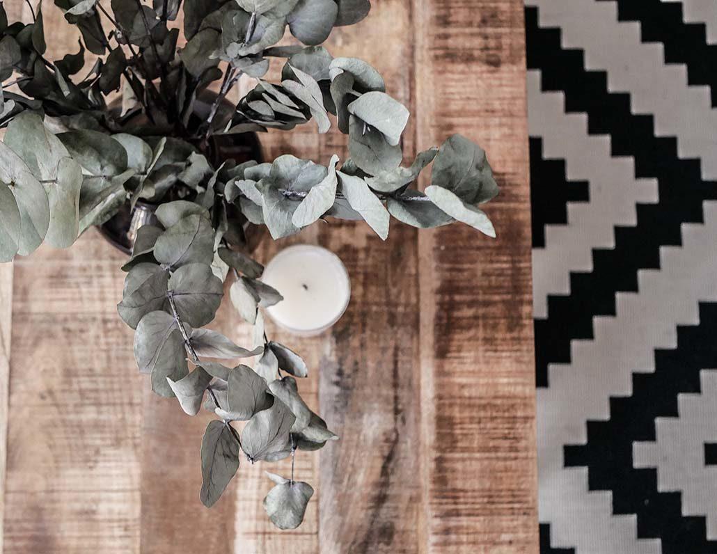 Déménagement Bordeaux carton astuces démarches appartement déménageur camion déco décoration design