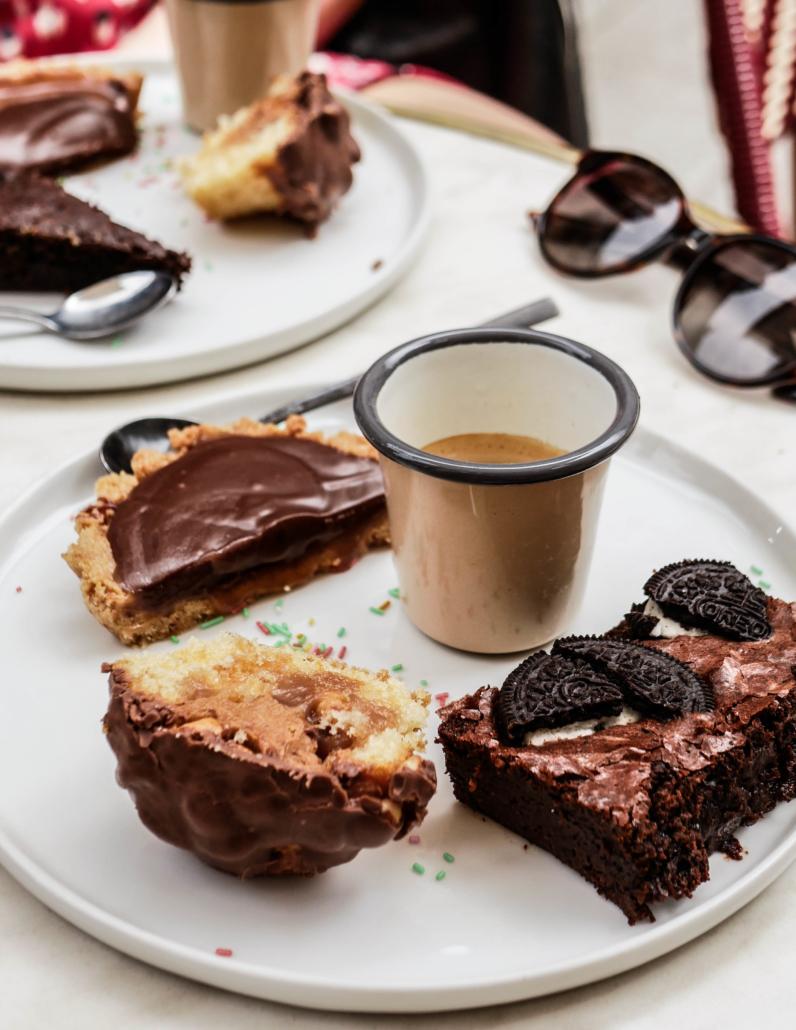 monologue bonne adresse brunch restaurant palais galien bordeaux healthy gourmand bon café gourmand