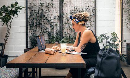 Profession : Influenceur – Blogueur – Instagrameur…