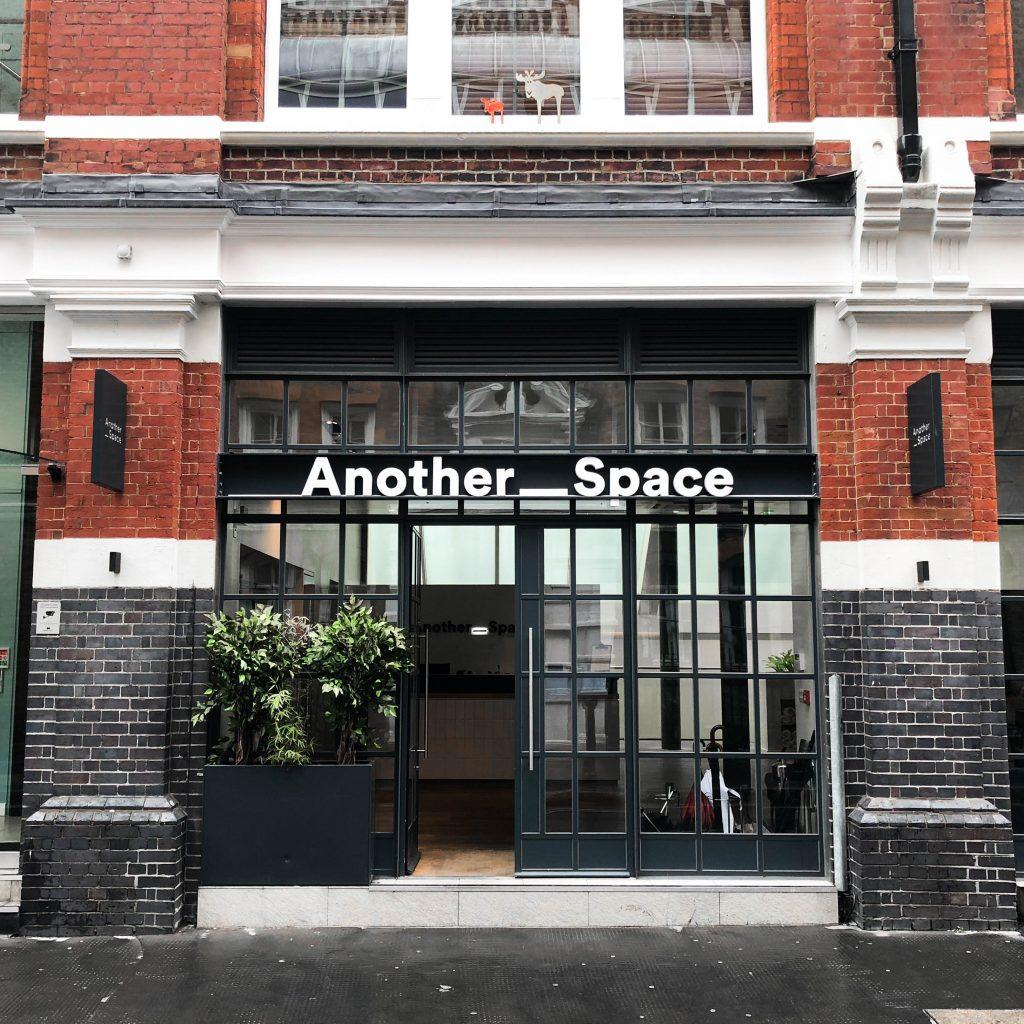 Cycling, yoga et HIIT dans les meilleures conditions à Londres chez Another Space