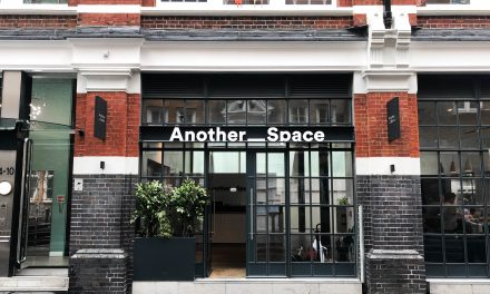 Cycling, yoga et HIIT dans les meilleures conditions à Londres chez Another Space