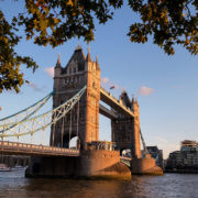 Londres London Tourism astuces tips erreurs voyage travel