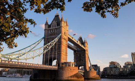 Erreurs à ne pas faire à Londres