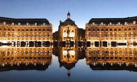 Où courir à Bordeaux ? Pistes, parcs et parcours running