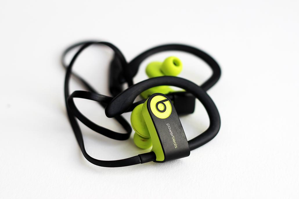 Écouteurs et casques bluetooth – Tests et Avis