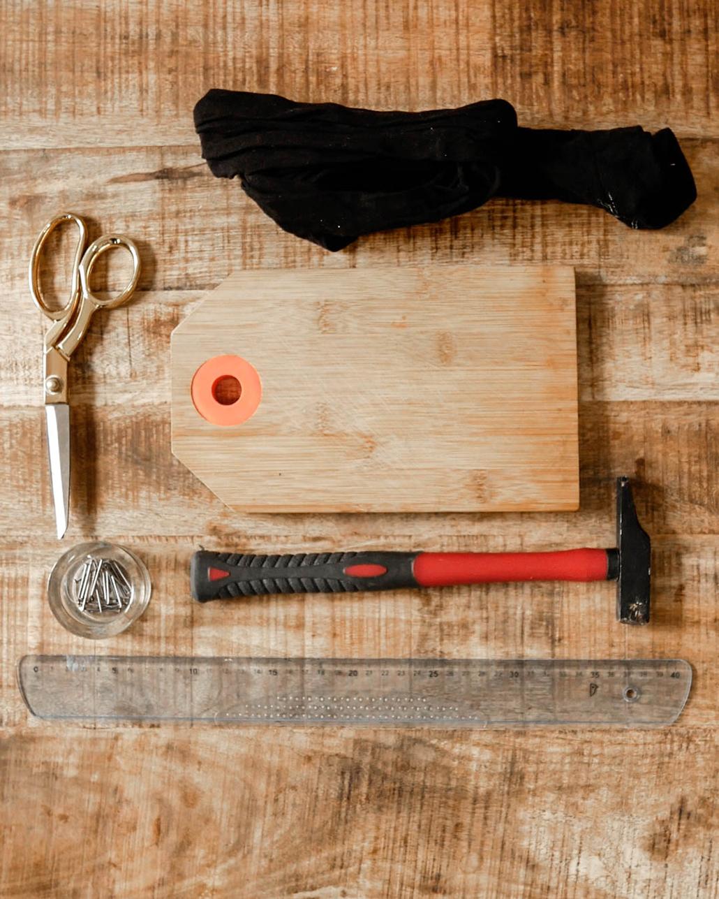 DIY tutoriel tuto écolo ecolo écologique zero déchet collant eponge fait maison facile rapide