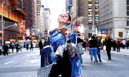 Courir le marathon de New-York – Compte rendu
