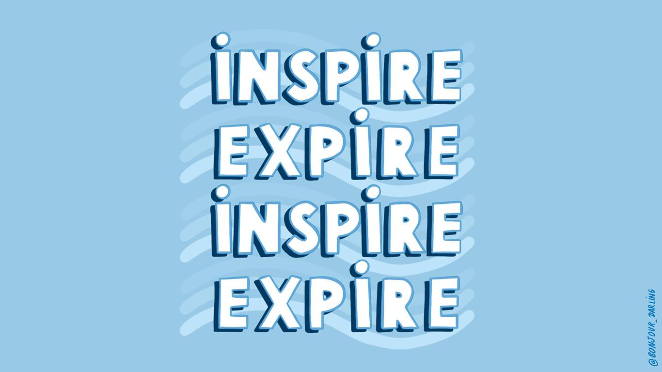 Meditation, Meditate, Expire, Inspire, inhale, Exhale, illustration, bien-être, applications