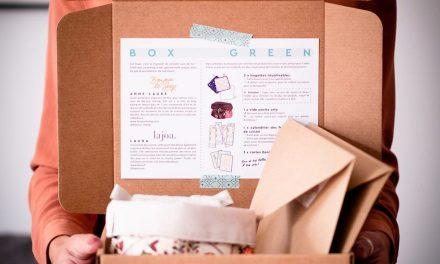 Guide des cadeaux de Noël éthiques et écologiques