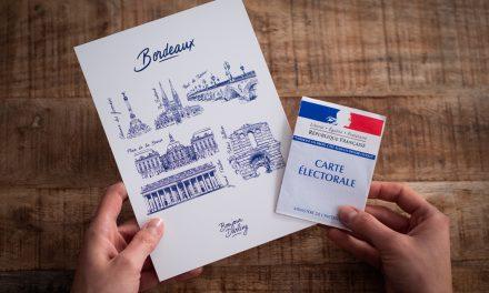 Écologie : l'enjeu des élections municipales 2020
