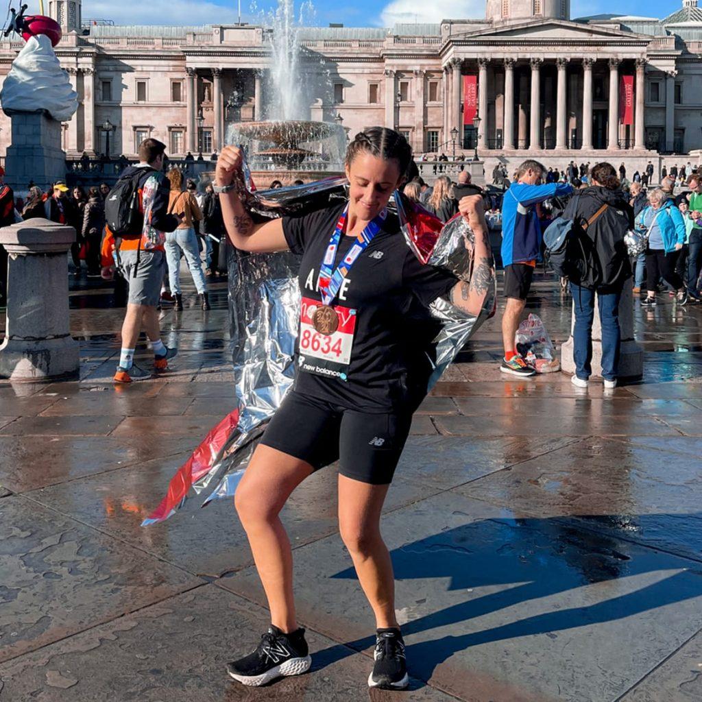 Courir un marathon – Préparation, astuces, conseils, etc.