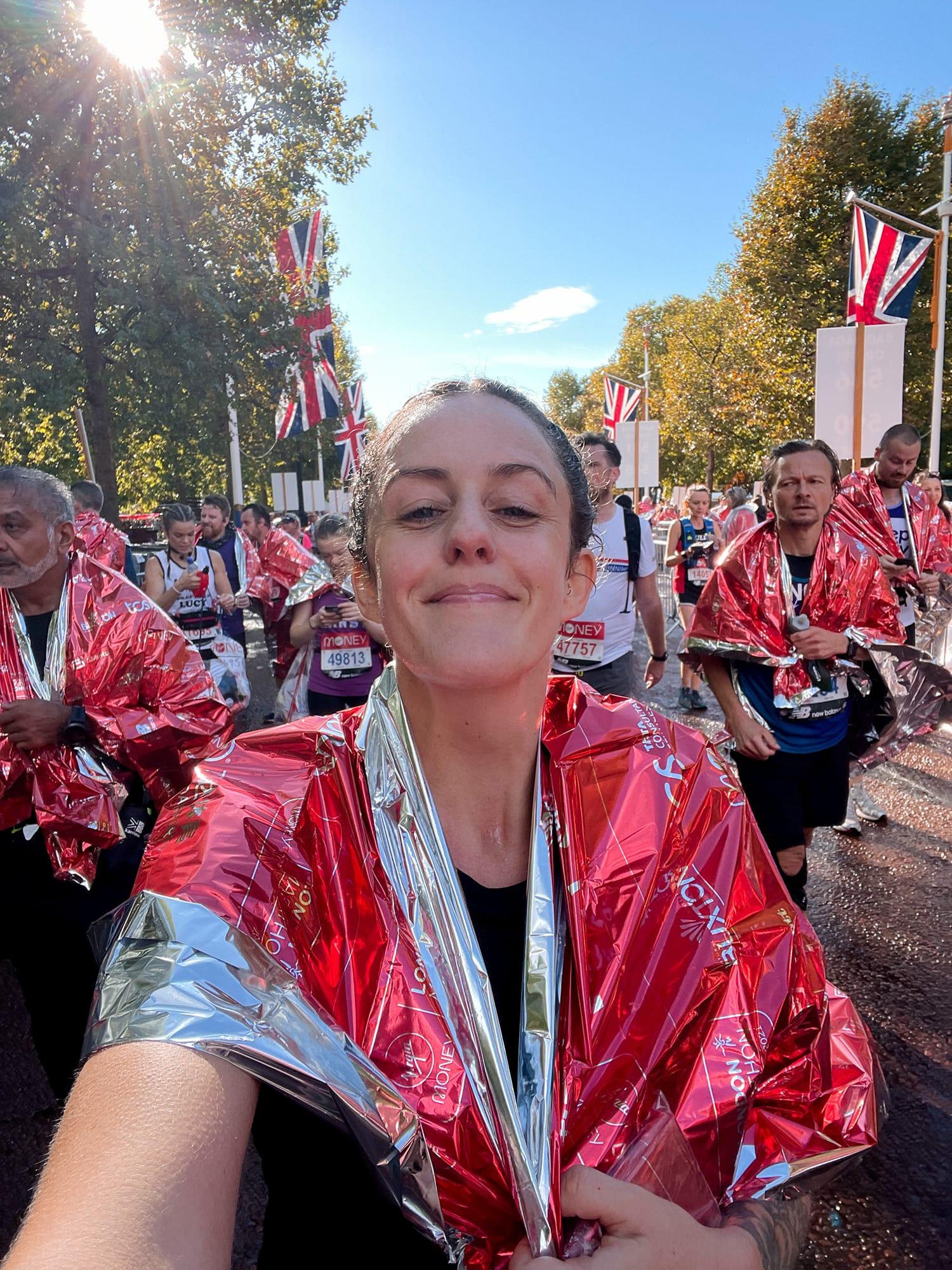 Marathon : préparation, conseils, astuces