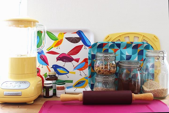 carton dmnagement auchan chez auchan et carrefour ils sont vendus en boite de entre et la bote. Black Bedroom Furniture Sets. Home Design Ideas
