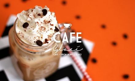 Café glacé pour booster sa rentrée