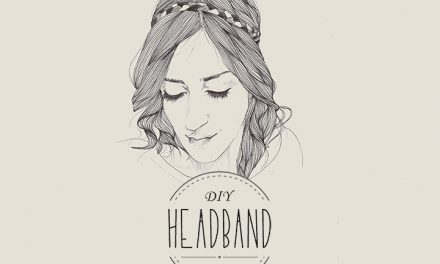 Le Headband