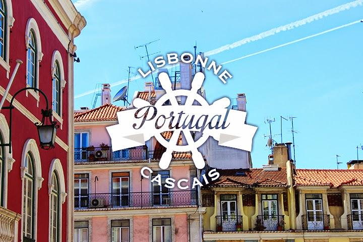 Quelques jours au Portugal