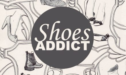 Shoes Addict